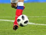 The Guardian нашла в России еще двух талантливых футболистов нового поколения