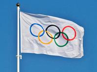 В МОК предложили проводить Олимпийские игры вообще без национальных флагов