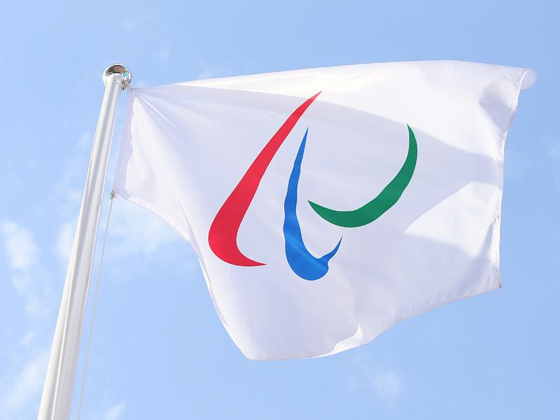 Международный паралимпийский комитет (IPC) продлил отстранение Паралимпийского комитета России (ПКР), исключающее участие отечественных атлетов в Паралимпийских играх - 2018 в Пхенчхане