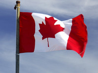 Канада объявила о бойкоте российского этапа Кубка мира по биатлону