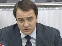 Глава украинского футбола будет бойкотировать ЧМ-2018 из-за моральных принципов