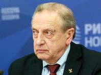 Российские фигуристы самостоятельно примут решение об участии в Олимпиаде-2018, где могут занять весь пьедестал почета