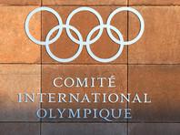 На Олимпиаду в Пхенчхан пригласили только троих российских биатлонистов
