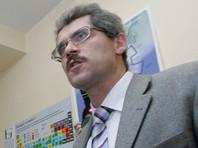 Григорий Родченков дал показания против сочинских олимпийцев в суде Лозанны