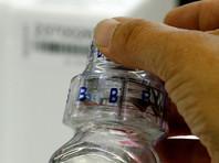 WADA озабочено уязвимостью новых контейнеров для допинг-проб