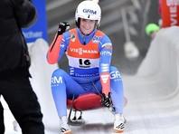 Российская саночница Татьяна Иванова, победившая на чемпионате Европы в латвийской Сигулде, считает, что сделала невозможное после того, как практически всю неделю лишена была возможности тренироваться из-за слушаний в Спортивном арбитражном суде