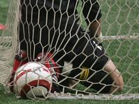 Под новые санкции США могут попасть российские владельцы футбольных клубов