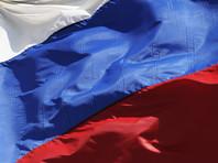 В ОКР выразили мнение, что российские болельщики не будут ограничены в использовании государственной символики на трибунах