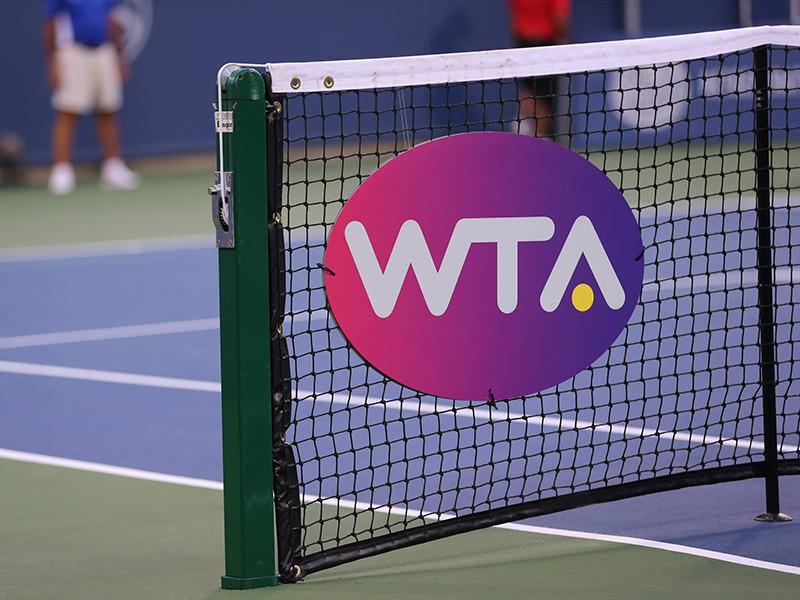 Санкт-Петербург выбыл из борьбы за право принять Итоговый турнир Женской теннисной ассоциации (WTA) в следующем году