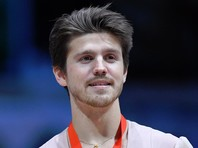 Российский фигурист Иван Букин надеется, что Международный олимпийский комитет (МОК) пересмотрит решение о невключении его в список приглашенных на зимние Олимпийские игры 2018 года в южнокорейском Пхенчхане