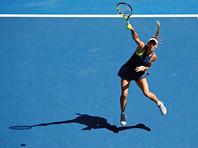 Титул чемпионки Australian Open разыграют Каролин Возняцки и Симона Халеп