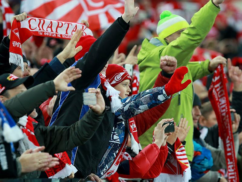 Губернатор Калужской области Анатолий Артамонов назвал недостойным явлением футбольное фанатское движение в России и призвал запретить его в том виде, в котором оно сейчас существует