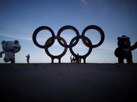 МОК отказал 111 российским спортсменам в участии на Олимпиаде в Пхенчхане