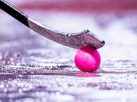 Шведки в финале чемпионата мира переиграли россиянок в русский хоккей