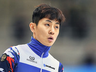 Виктор Ан потребовал от МОК назвать причины его недопуска к Олимпиаде