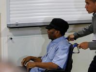 Пеле не был госпитализирован, он набирается сил в домашней обстановке