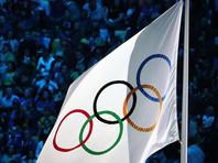 Три четверти россиян поддерживают выступление атлетов в Пхенчхане под флагом МОК