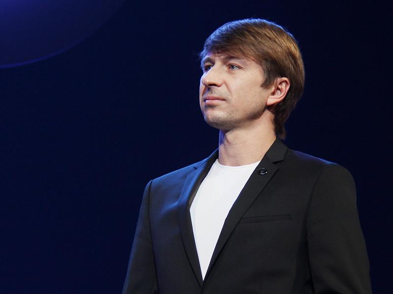 Олимпийский чемпион Алексей Ягудин оставил матерное послание МОК