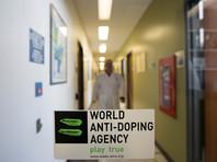 WADA не изменит позицию по отстранению Олимпийского комитета России, несмотря на возможные российские санкции
