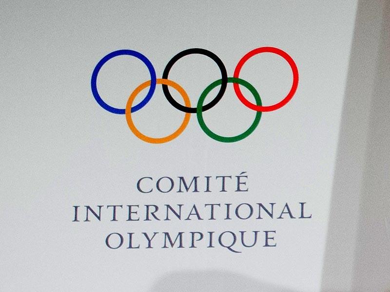 МОК обнародовал список критериев для допуска российских олимпийцев из 17 пунктов