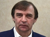 Бородюка уволили из сборной Казахстана по футболу за отсутствие побед