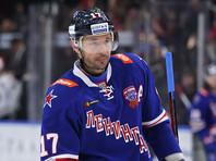 Ковальчук пообещал биться за российских спортсменов, которых не допустили к Олимпиаде