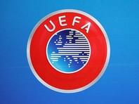 УЕФА хочет реформировать систему финансового fair play из-за слишком богатых клубов