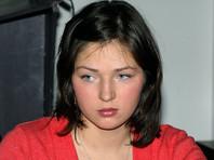 """Сноубордистка Заварзина готова выступать в Пхенчхане """"даже лысой и голой"""""""
