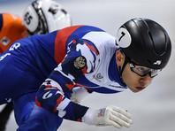 Ведущие российские хоккеисты и конькобежцы не получили допуск на Олимпиаду