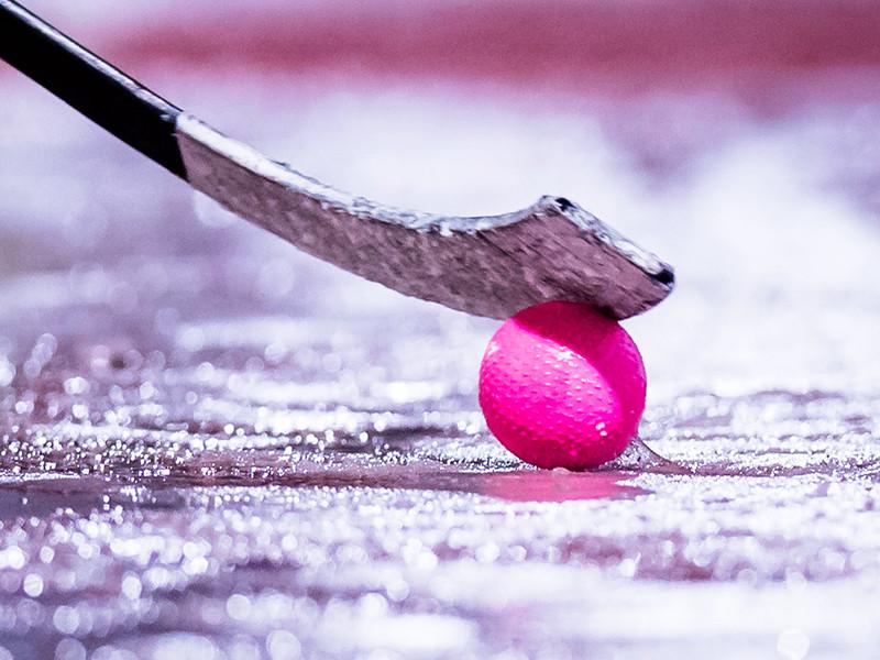 Женская сборная России по хоккею с мячом уступила со счетом 0:1 команде Швеции в финале чемпионата мира, который завершился в Китае, и стала серебряным призером турнира