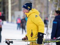 МОК помиловал немца Вольфанга Пихлера, тренировавшего российских биатлонисток