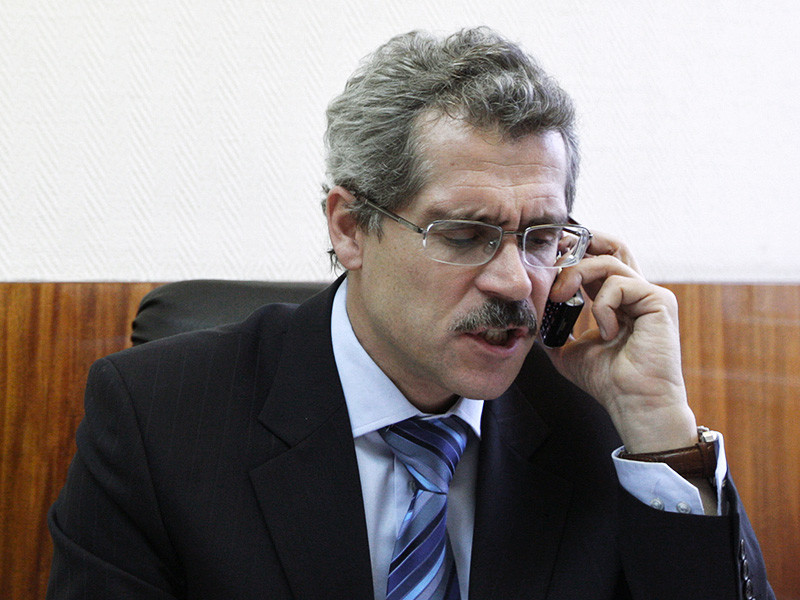 Показания информатора Всемирного антидопингового агентства (WADA) и бывшего главы Московской антидопинговой лаборатории Григория Родченкова на заседании Спортивного арбитражного суда (CAS) не соответствовали ранее опубликованным данным