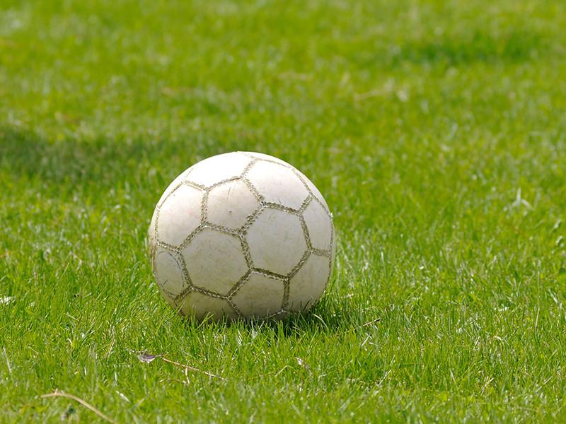В преддверии чемпионата мира по футболу, который летом 2018 года впервые в истории пройдет на территории России, футбольный союз окончательно согласовал программу контрольных матчей национальной сборной