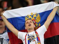 Результаты россиян на Паралимпиаде могут аннулировать из-за появления флагов РФ