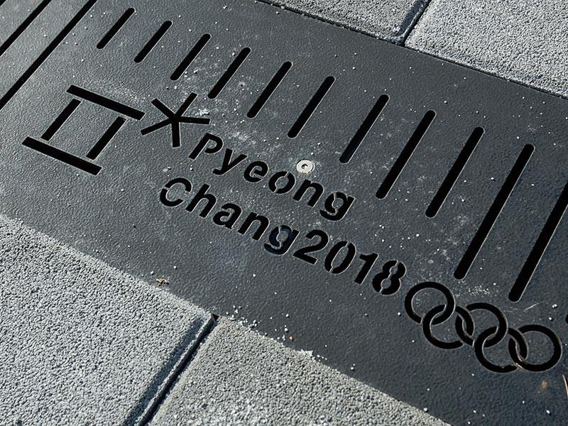 Группа из нескольких десятков российских спортсменов отозвала иски из швейцарского суда на свой недопуск на Олимпиаду в Пхенчхане