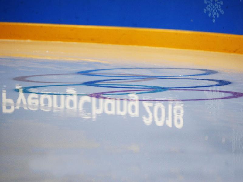Мужская сборная России по хоккею является единоличным фаворитом олимпийского турнира в Пхенчхане. Вероятность триумфа команды Олега Знарка аналитики оценивают коэффициентом 2,15