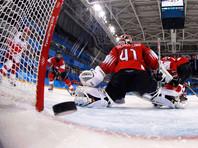 Российские хоккеистки пробились в полуфинал Олимпиады после обидных слов Ковальчука