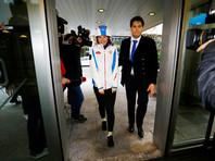 CAS вернул России победу на Играх-2014, полностью оправдав 28 сочинских олимпийцев
