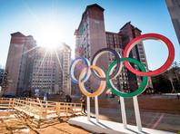 За ходом Олимпиады в Пхенчхане будет следить больше россиян, чем за Сочи-2014