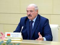 Александра Лукашенко возмутило судейство на Олимпиаде, президенту МОК отправлен протест от его имени