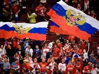 Хоккеисты сборной России узнали соперника по четвертьфиналу Олимпиады
