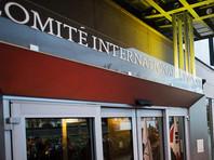 Комиссия МОК отказала 15 россиянам, оправданным CAS,  в приглашении на Олимпиаду