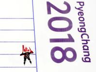Мировой рекордсмен Блумен на этот раз преодолел дистанцию за 12 минут 39,77 секунды, установив новый олимпийский рекорд