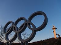 Кремль продолжит бороться за допуск к Олимпиаде отстраненных атлетов