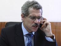 Российские биатлонистки будут судиться с Родченковым на деньги Прохорова