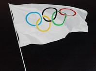 Флаг делегации РФ на открытии Игр-2018 пронесет неизвестный волонтер