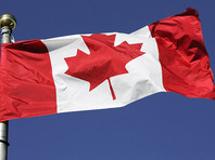Канадцы опробуют в Пхенчхане новый вариант гимна страны, не ущемляющий права женщин