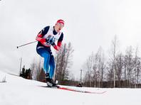Альтернативные игры для ущемленных олимпийцев стартуют через два дня в пяти регионах РФ