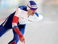 ОКР переложил ответственность за потерю двух атлетов на федерации, а те винят МОК