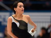 Фигуристка Столбова заранее отказалась от Олимпиады из-за перенесенного унижения